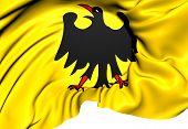 Holy Roman Emperor Banner