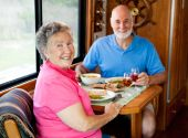Rv Seniors - Casual Dining
