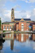 Sint Salvatorskathedraal, Bruges