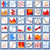 Stats Element Set