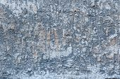 Texture Background Natural Stone