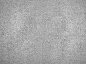 Abstract Canvas Or Linen Texture F
