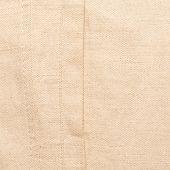 Flaxy linen cloth texture