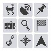 pic of gps  - gps signals design - JPG