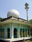Laath Shrine