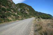 Stony Road1