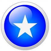 Star Icon Button