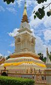 pagada in Thailand