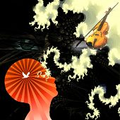 Música de la mente