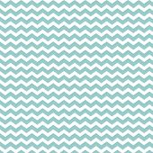 stock photo of chevron  - Classic chevron pattern - JPG