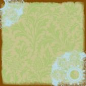 image of shabby chic  - A multi - JPG