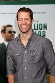 LOS ANGELES - MAY 6:  Colin Ferguson at the