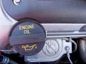 Aceite de motor
