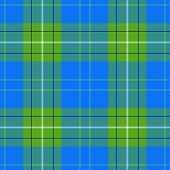 stock photo of kilt  - beautiful textile retro texture pattern for kilt or hipster shirt - JPG