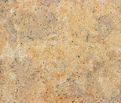 Granite With Natural Pattern.