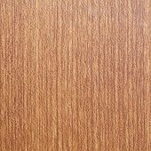 Background and texture of light brown wooden plank