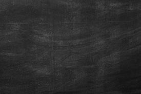 picture of chalkboard  - Blackboard chalkboard texture - JPG