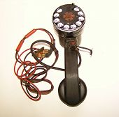 Tester For Phone Line