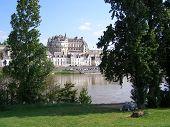 Chateau Ambois