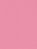 Polka Dots Background Light And Dark Pink Dots