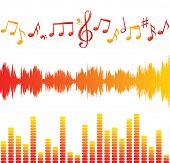 music design elements
