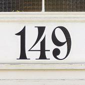 Nr. 149