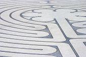 Labyrinth 2