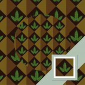 christmas pattern 8