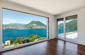 stock photo of penthouse  - Interior - JPG