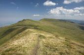 Mountain Hill