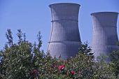 Nuclear Energy 6