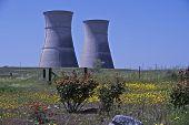 Nuclear Energy 2