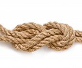 reliable marine knot