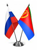 picture of eritrea  - Russia and Eritrea  - JPG