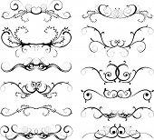 symbols design