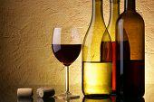 Prueba de vino