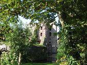 Brederode Castle Santpoort
