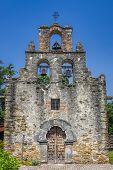 Missão Espada, San Antonio, Tx