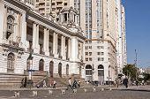 Rio de Janeiro City Hall