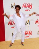 LOS ANGELES - JUN 9:  Jenifer Lewis at the
