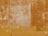 old vibrant grungy wall texture