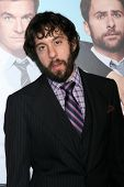 LOS ANGELES - NOV 20:  Jonathan Kite at the