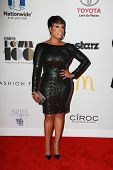 LOS ANGELES - NOV 19:  Niecy Nash at the Ebony Power 100 Gala at the Avalon on November 19, 2014 in Los Angeles, CA