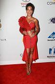 LOS ANGELES - NOV 19:  Tichina Arnold at the Ebony Power 100 Gala at the Avalon on November 19, 2014 in Los Angeles, CA