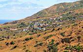 Town Of Galinheiro