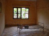 S21 Torture Museum6