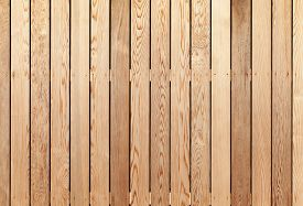 picture of uncolored  - New uncolored wooden wall background photo texture - JPG
