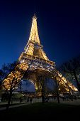 070407_036_paris_eifel_tower