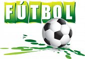 splat futbol