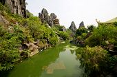 Vietnam Park